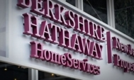 berkshire-hathaway-home-services-logo