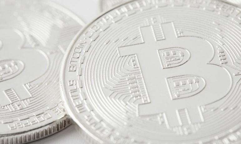 Tržní dominance největší kryptoměny, Bitcoinu, stále klesá. Nyní se blíží úrovni 50 %!
