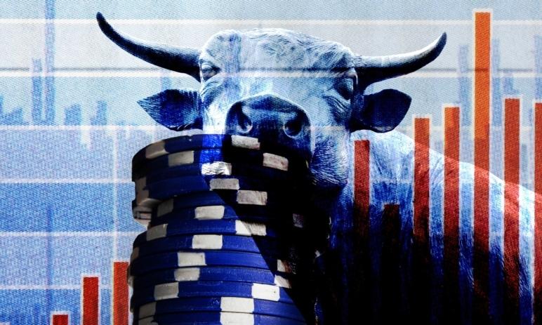 Blue chips: Úspěšné, obrovské společnosti, které každý zná. Je dobrý nápad do nich investovat?
