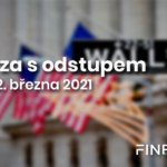 """<strong>Přečtěte si:</strong><a href=""""https://finex.cz/burza-s-odstupem-8-12-brezna-i-pres-strach-z-inflace-nove-rekordni-hodnoty/"""" rel=""""noopener"""">Jak to vypadalo na finančních trzích od 8. do 12. března?</a>"""