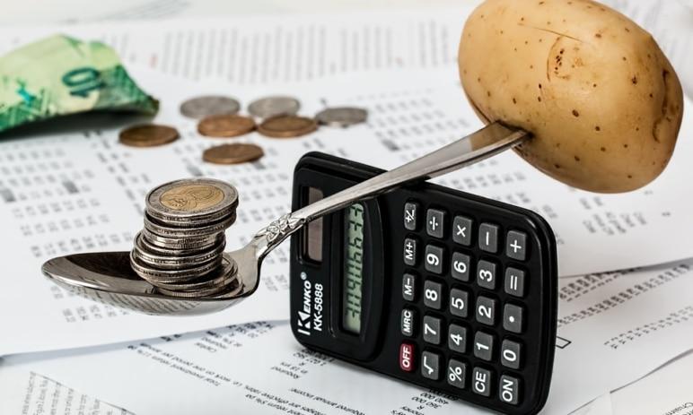 Co je to NAV – Čistá hodnota aktiv