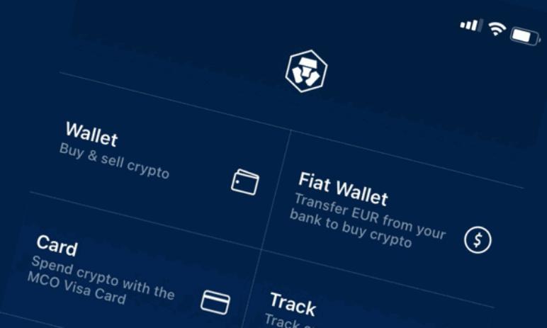 Velké novinky Crypto.com - spolupráce s Visa, spuštění mainnetu i token burn