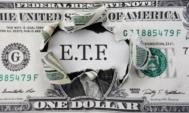 etf-one-dolar-usd