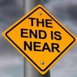 <strong>Čtěte také:</strong> Nastane v roce 2022 obrovský krach?
