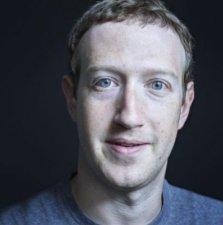 Mark Zuckerberg Zdroj: Forbes.com