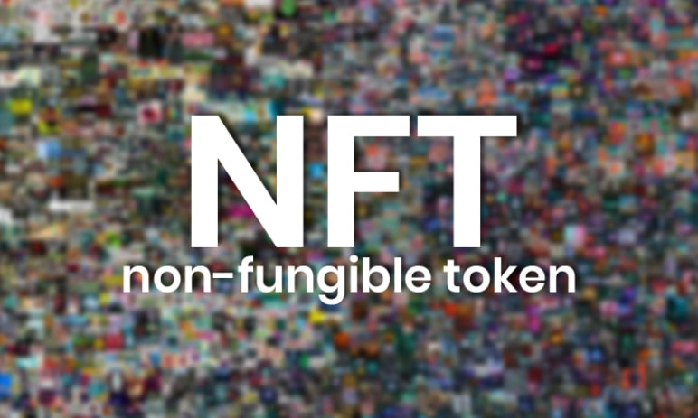 NFT (non-fungible) tokeny: Co to je, jak fungují a vyplatí se do nich investovat?