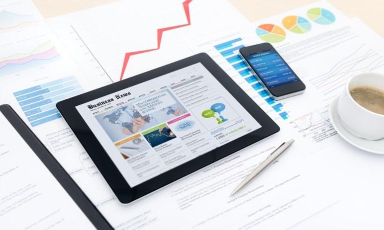 Obchodování zpráv na forexu - Dá se na obchodování zpráv vydělávat?