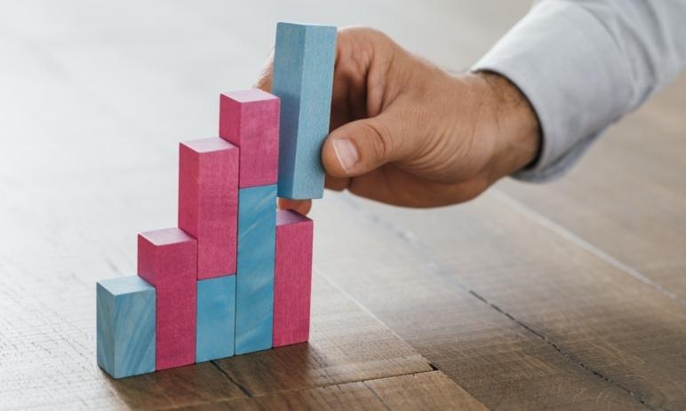 5 skvělých způsobů, jak si vybudovat pasivní příjem - Jaký je podle vás ten nejlepší?