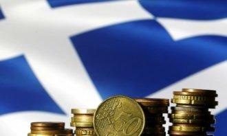 Řecko poprvé od finanční krize vydá 30leté vládní dluhopisy – Jejich výnos 0,89 % je ještě nižší než u českých! Jak je to možné?