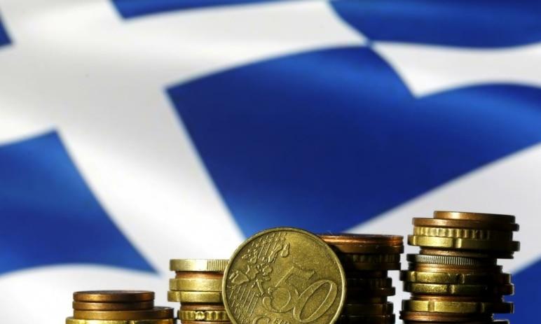 Řecko poprvé od finanční krize vydá 30leté vládní dluhopisy - Jejich výnos 0,89 % je ještě nižší než u českých! Jak je to možné?