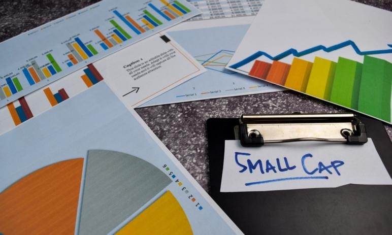 Small caps – proč (ne)investovat do akcií s nízkou tržní kapitalizací?
