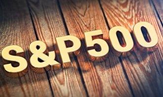 Složení indexu S&P 500 se opět změnilo, nově do něj patří 4 akciové tituly