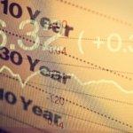 <strong>Tip na další článek: </strong>Státní nebo korporátní dluhopisy? Které jsou lepší?