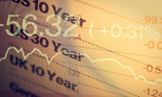 Porovnání: Státní nebo korporátní dluhopisy? Které jsou lepší?