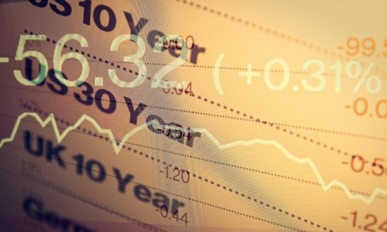 Protiinflační dluhopisy i přes všechny nevýhody mají své místo v portfoliu
