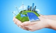 zelene investice