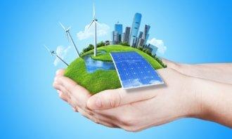 ESG (zodpovědné investování): Nová módní vlna na poli investování – Jak investovat do ESG?