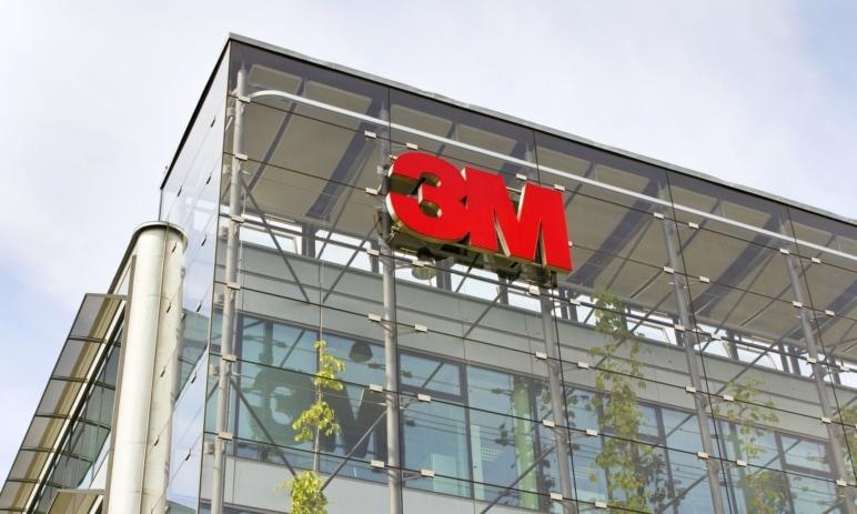 3M je jedna z nejlepších dividendových akcií. Co je na ní teď tak zajímavého?