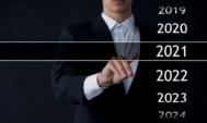 HDP-hruby-domaci-produkt-cesko-spanelsko-2021-2023
