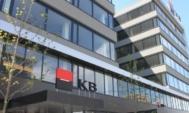 KB-akcie-komercni-banky-analyza-ceskych-ackii-banka