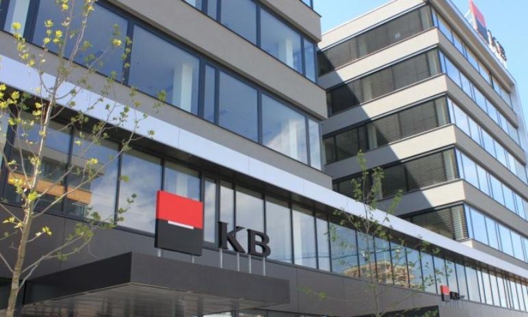 Letní analýza akcií Komerční banky – technicky silný titul, fundamentálně vzhledem k současnému kontextu nad očekávání