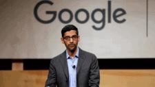 Sundar-Pichai-CEO-google-alphabet