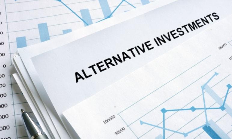 Výnosy sběratelských předmětů za poslední dekádu porazily akcie – je to rozmar bohatých, nebo skutečná příležitost?