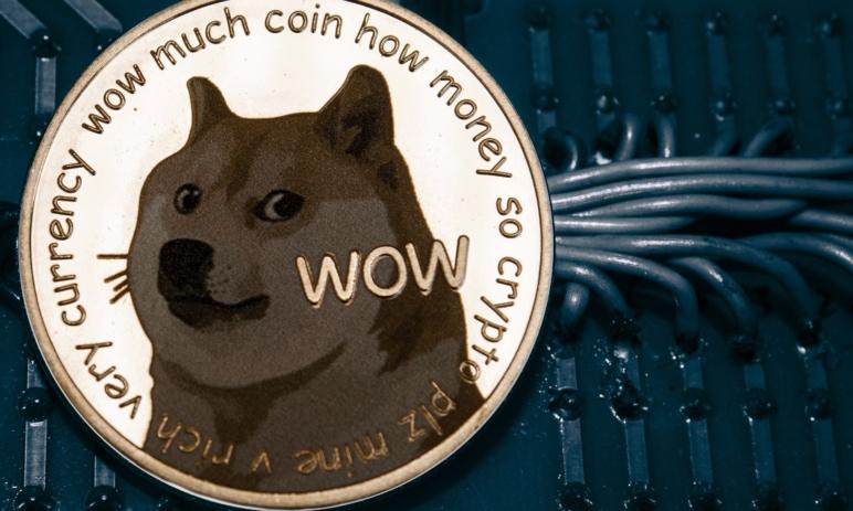 Raketový nárůst kryptoměny Dogecoin – má to smysl?