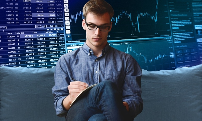 Druhy akcií: Vyznáte se v akciích? Jaký je rozdíl mezi akcií kmenovou a prioritní?