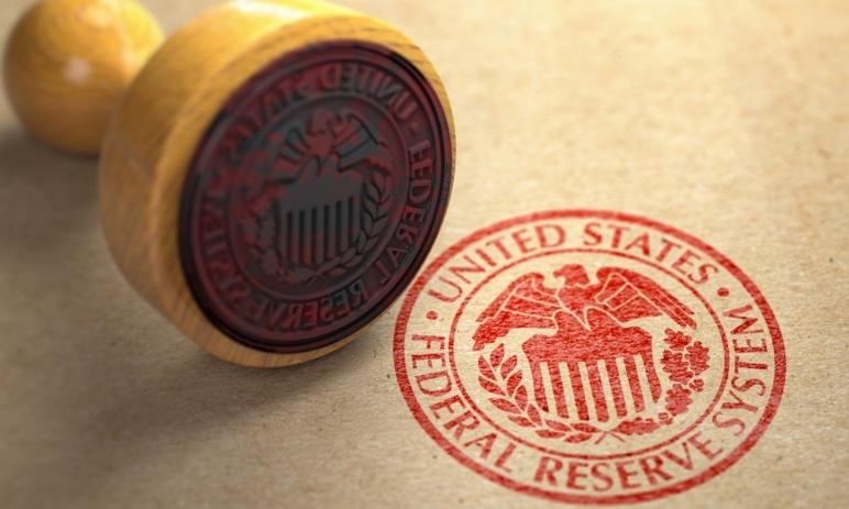 Zasedání FED. Na politice americké centrální banky se nic nemění