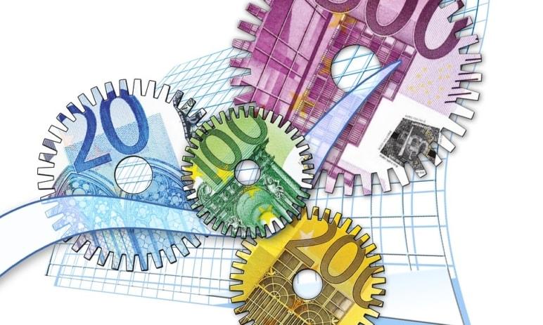 Finanční deriváty: Warranty – Co jsou to warranty? Jak je obchodovat?