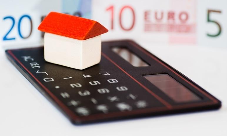 Pro hypotéku už do banky nemusíte, zvládnete ji online – kde a jak?