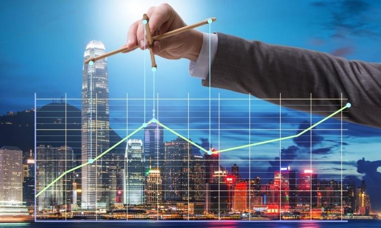 Insider trading: Proč by CEO neměli obchodovat s akciemi svých firem, když je znají nejlépe?
