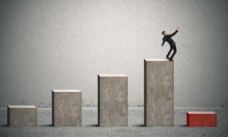Tolerance rizika – Co to je, proč bychom ji měli znát a jak ovlivňuje naši investiční strategii?
