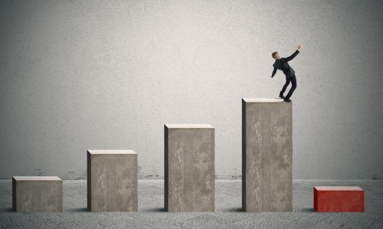 Finanční rizika – Jaká existují a jak se proti nim bránit? Jde to vůbec?