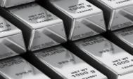 investicni-stribro-slitky-cihly-cihla-silver-komodita-komodity