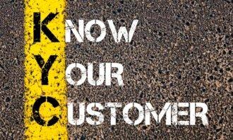 KYC (know your customer): Co to je a proč po vás makléři i burzy chtějí při verifikaci osobní údaje?