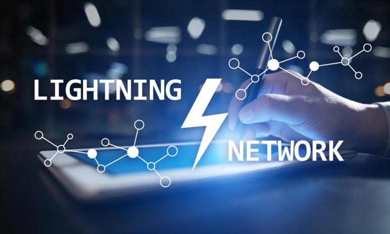 Lightning Network: Jak síť pro levné bitcoinové transakce funguje a jak ji používat?