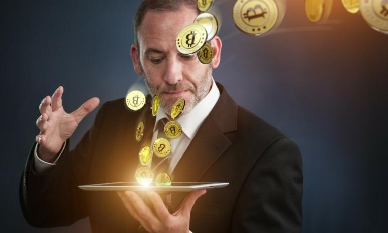 Poplatky za využívání Bitcoinové sítě stále rostou. Znovu pokořily dosavadní maxima!