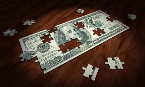 Na co si dát pozor při výběru a koupi dividendových akcií?