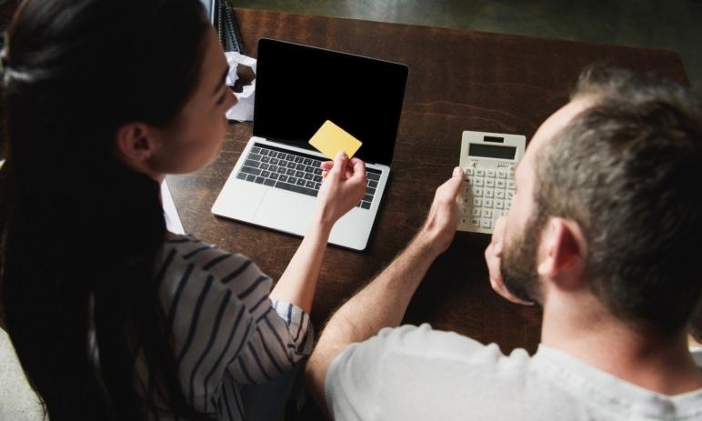 Rodinný finanční plán (rozpočet) - Proč si sestavit finanční plán a na co si při jeho tvorbě dát pozor?
