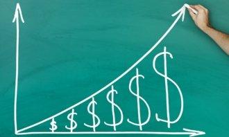 Jak vám složené úročení může pomoci zbohatnout?