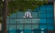 Franklin_Templeton_Investments_podilovy-fond