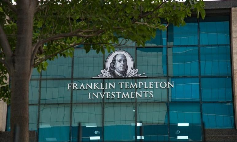 3 podílové fondy společnosti Franklin Templeton, které vám mohou přinést solidní výnos