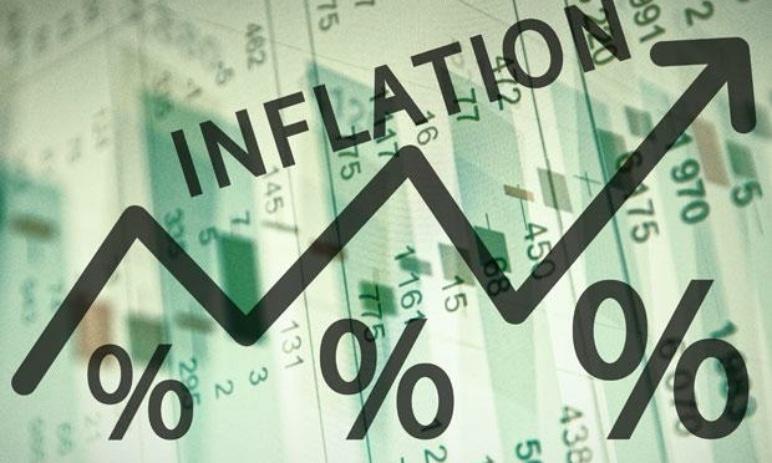 V Česku reálně hrozí inflace 10 %, restaurace zvýší ceny až o 20 %