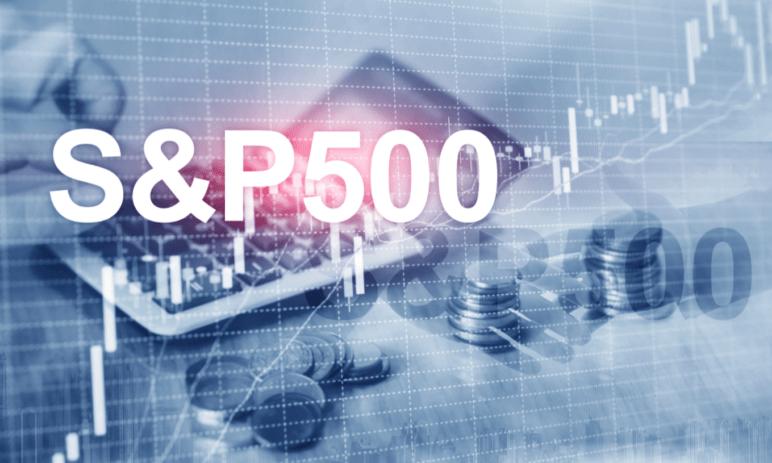Můžete jít do důchodu jako milionář, když budete investovat jen do indexu S&P 500?