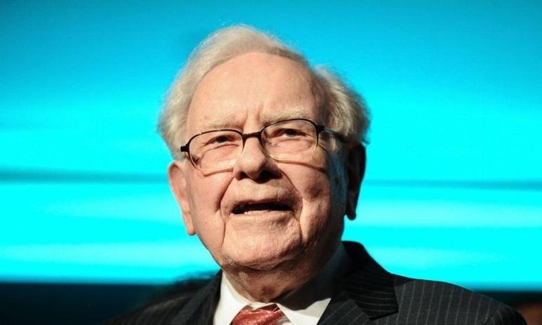 Změny v portfoliu Warrena Buffetta za 1Q 2021