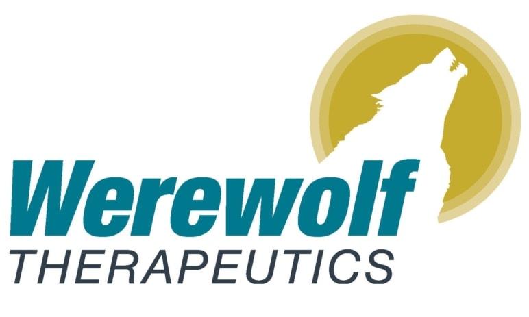 IPO dvou biotechnologických firem Werewolf Therapeutics a Vaccitech