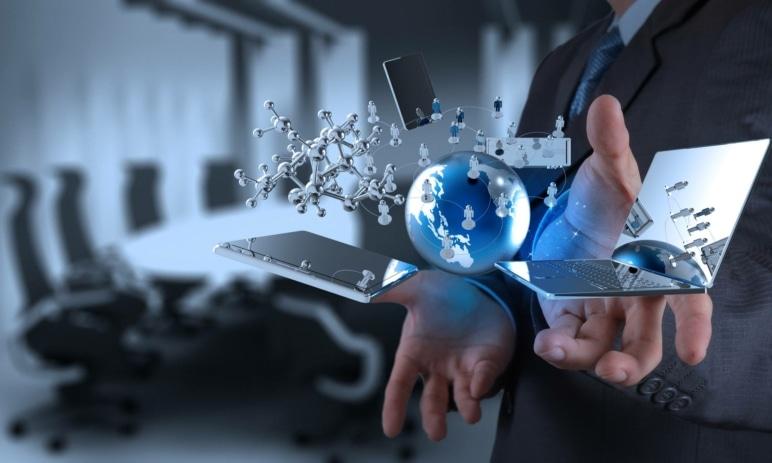 3 levné a zároveň kvalitní technologické akcie s velkým potenciálem k růstu a s cenou