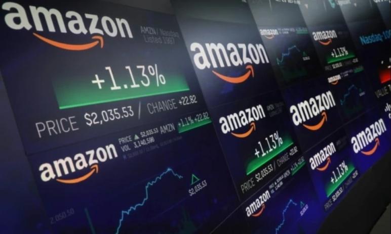 Amazon výsledky za Q2 2021 – Podnikání roste na správných místech, investoři přesto nejsou spokojení